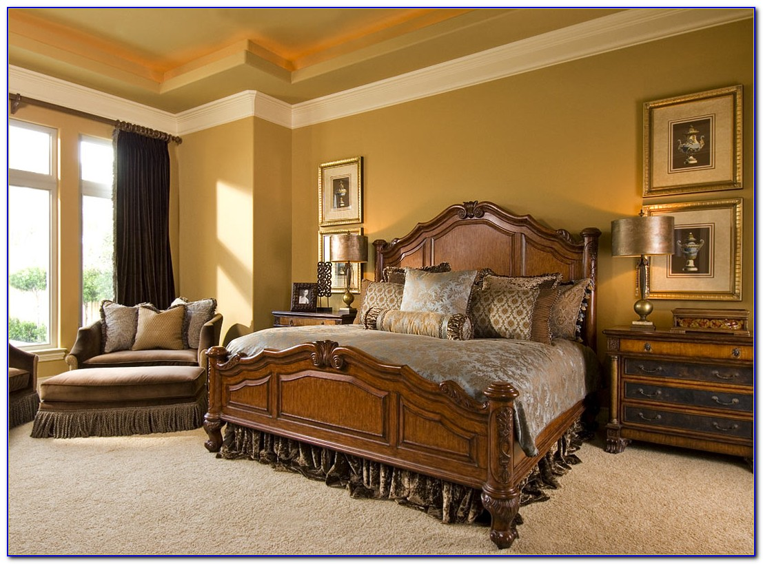 Home Decor Pictures Bedroom