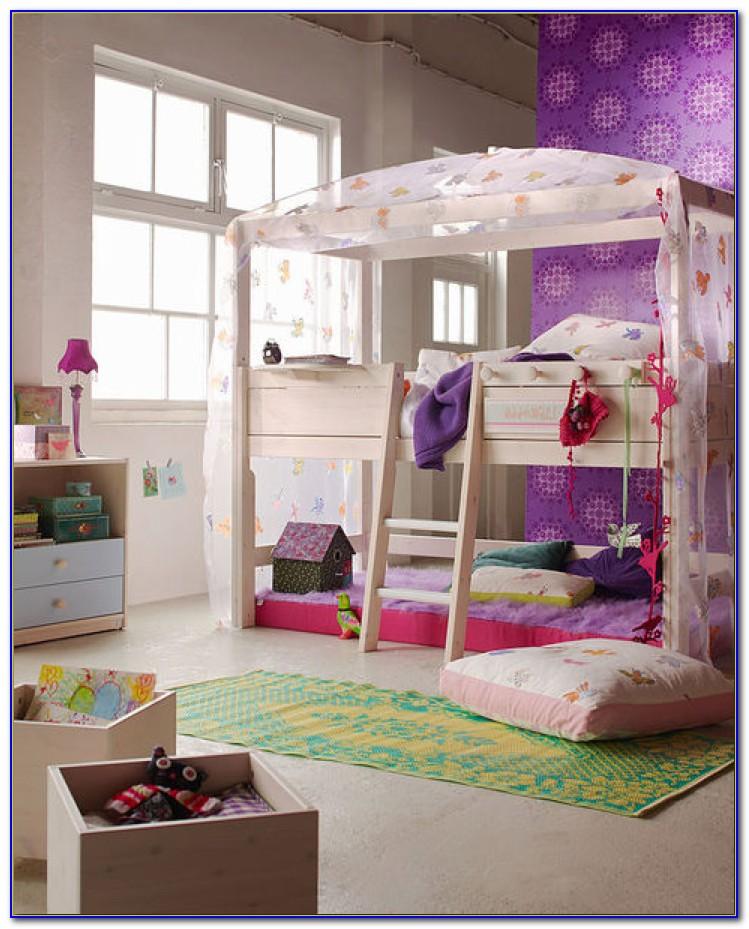 Ideas For Children's Bedrooms Boy