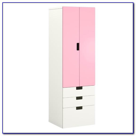 Ikea Storage Units Bedroom Uk