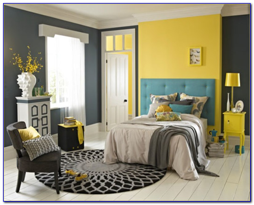 Interior Paint Color Combinations Sherwin Williams