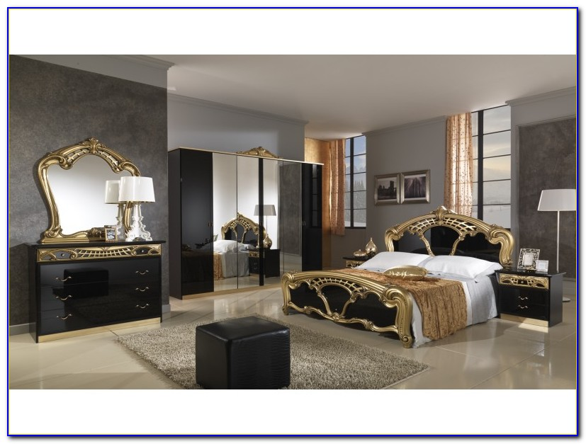 Italian Bedroom Furniture Sets Birmingham