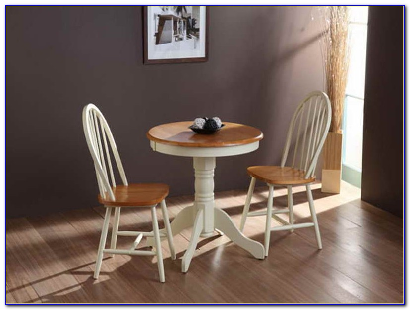 Kitchen Table And Chair Sets Canada