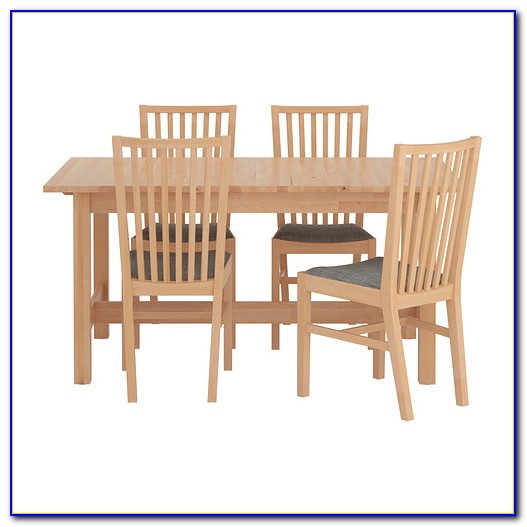 Kitchen Tables And Chairs Amazon