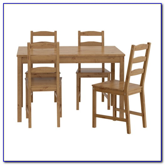Kitchen Tables And Chairs Ikea