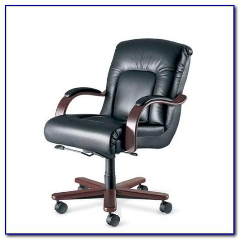 La Z Boy Office Chair Assembly Instructions