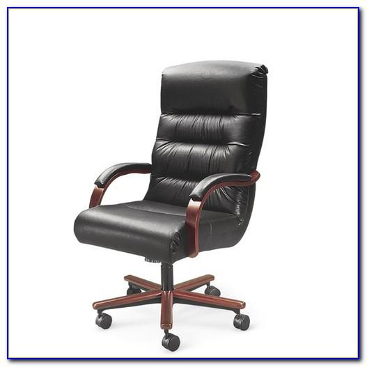 La Z Boy Office Chair Manual