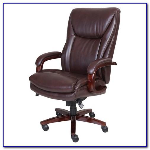 La Z Boy Office Chair Warranty