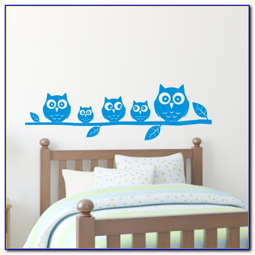 Large Wall Art For Children's Bedrooms