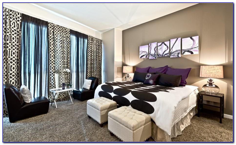 Las Vegas 2 Bedroom Hotels