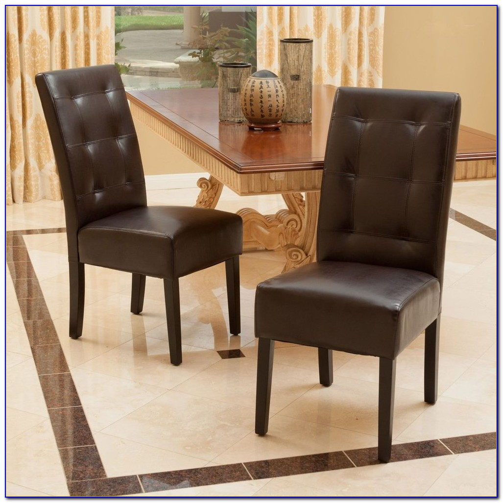 Leather Dining Room Chairs South Africa