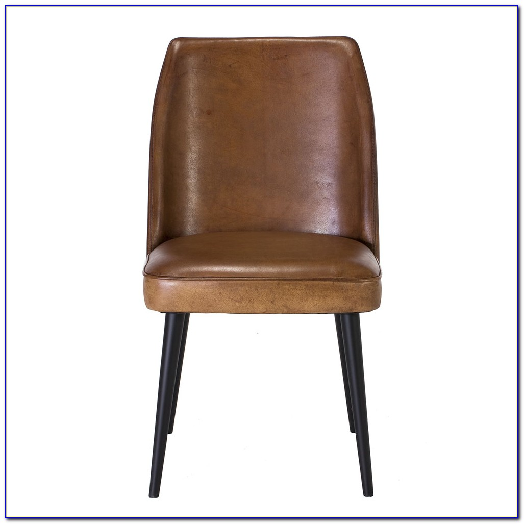 Leather Dining Room Chairs Uk