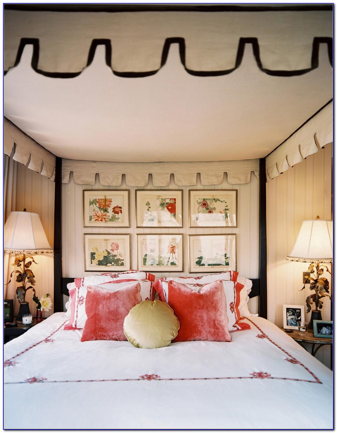 Led Wall Light Bedroom