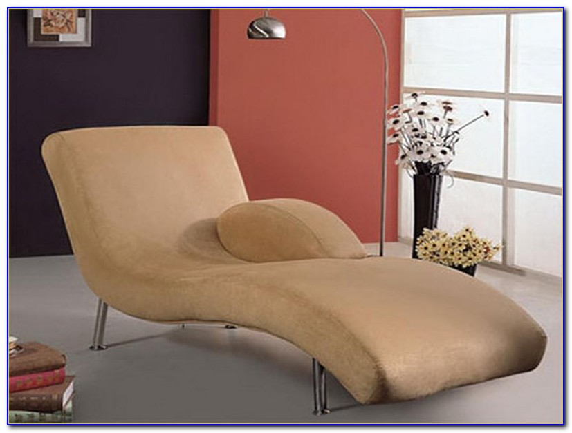 Lounge Chairs For Bedroom Girl