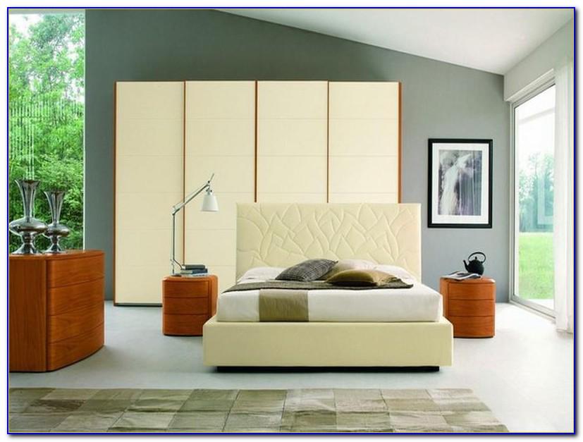 Master Bedroom Ideas Black Furniture