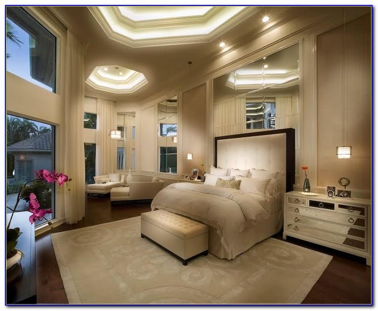 Master Bedroom Ideas White Furniture