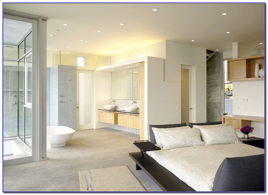 Matching Bathroom And Bedroom Sets