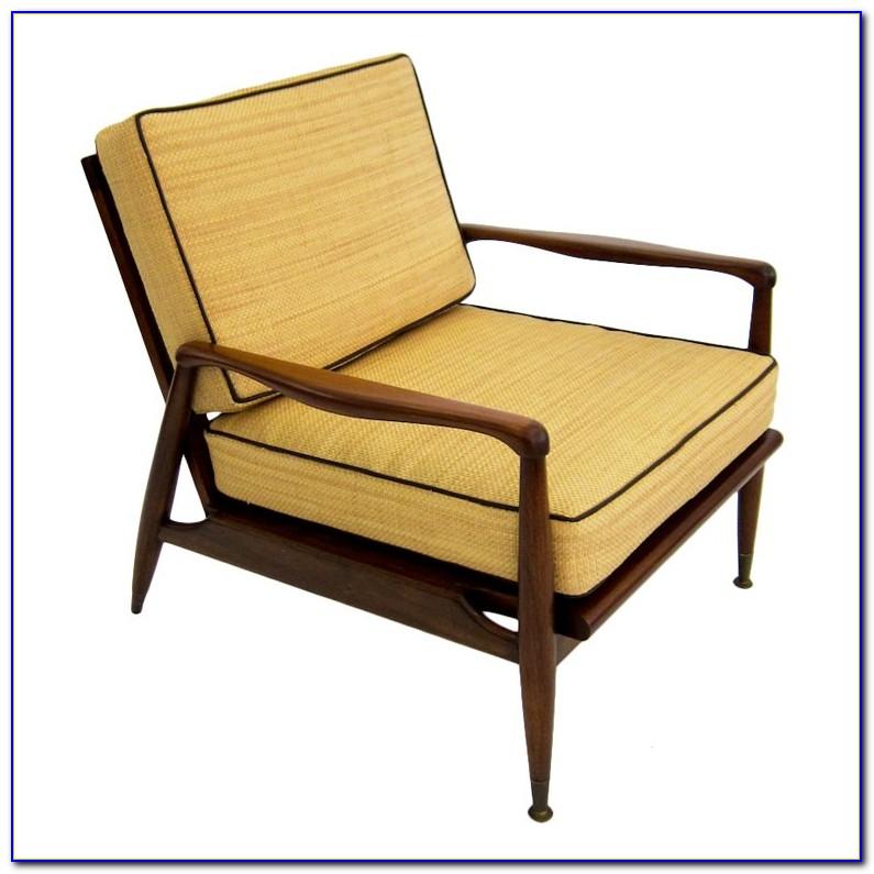 Mid Century Lounge Chair Craigslist