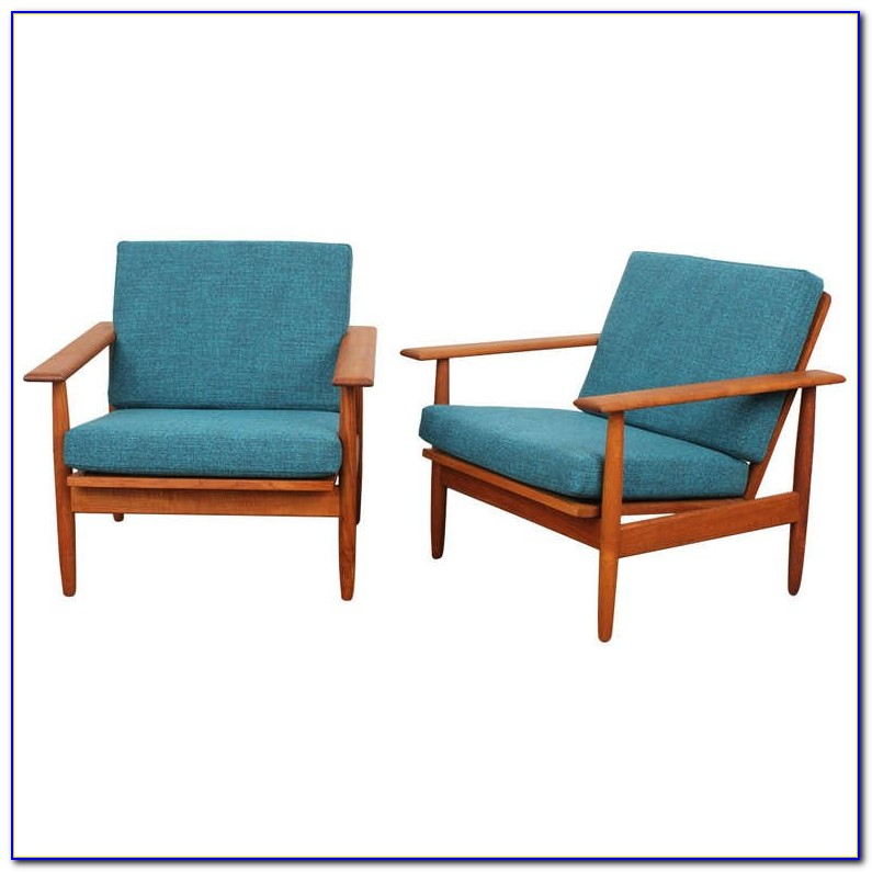 Mid Century Modern Chairs Amazon