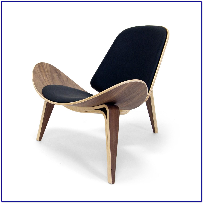 Mid Century Modern Chairs Wayfair