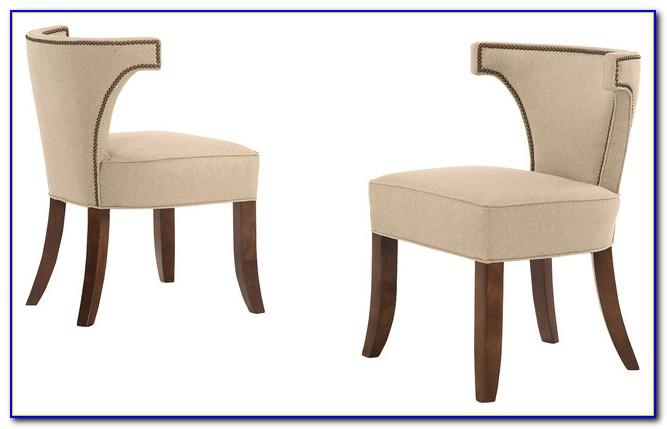 Mid Century Modern Dining Chairs Teak