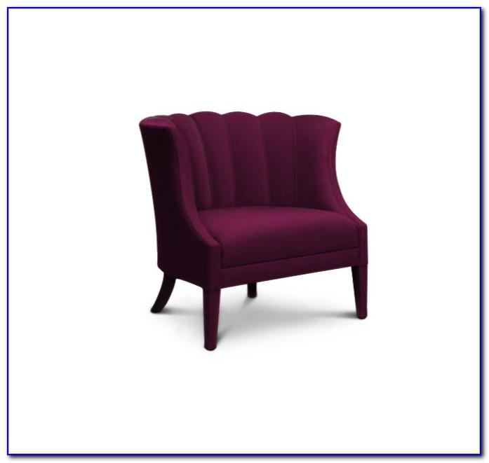 Modern Furniture Bedroom Sets