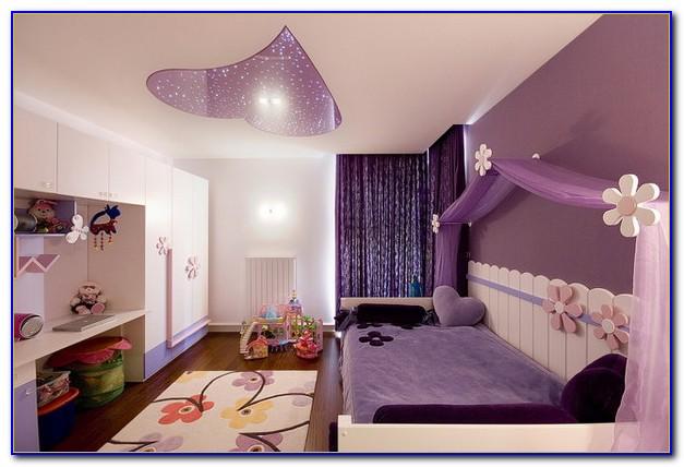 Modern Teenage Bedroom Furniture
