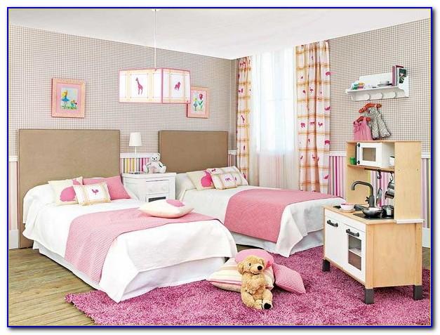 Modern Teenage Bedroom Furniture Uk