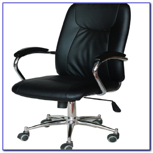 Most Comfortable Office Chair 2017