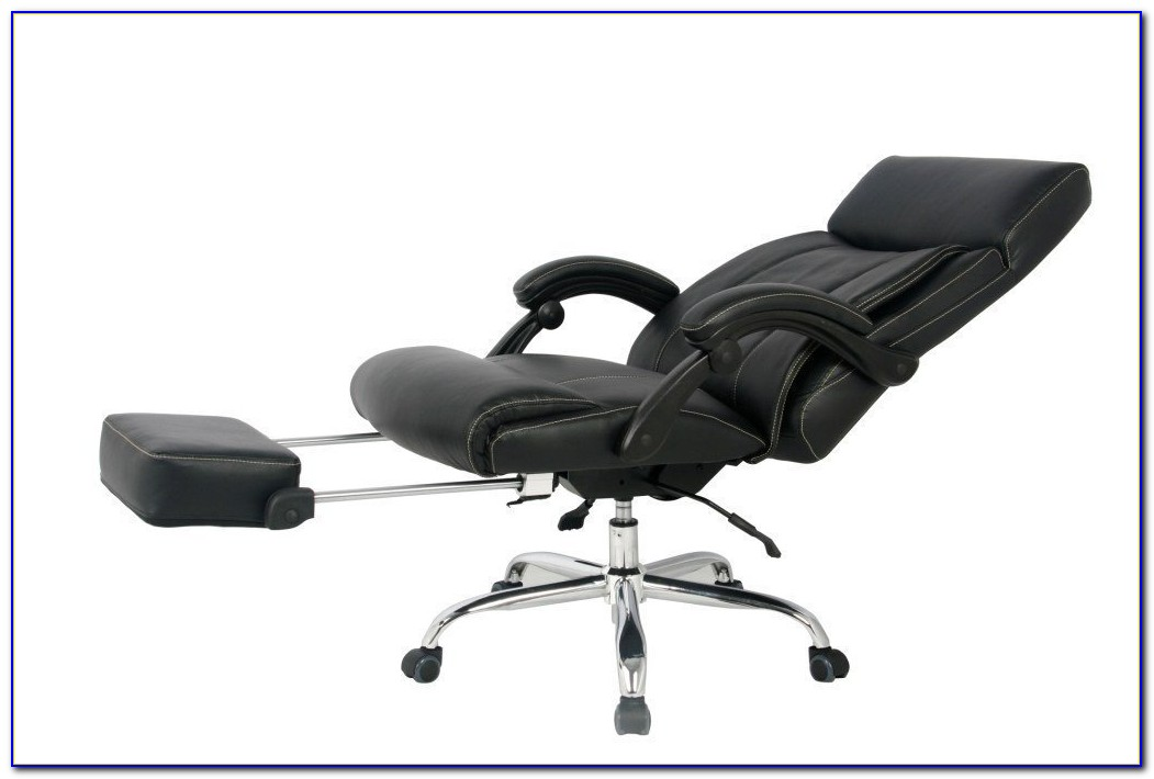 Most Comfortable Office Chair For Obese