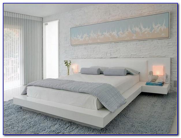 New Design Of Bedroom Set