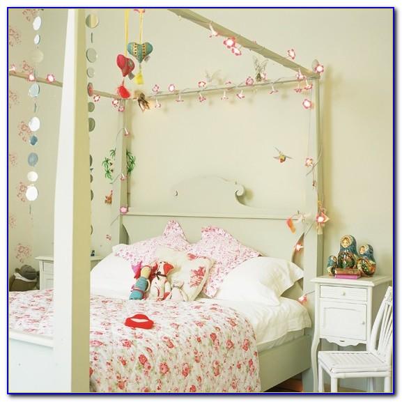 Nightlights For Children's Bedrooms