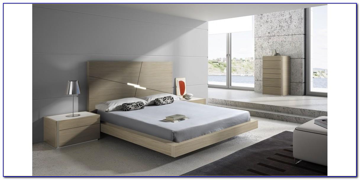 Oak Veneer Bedroom Furniture Uk