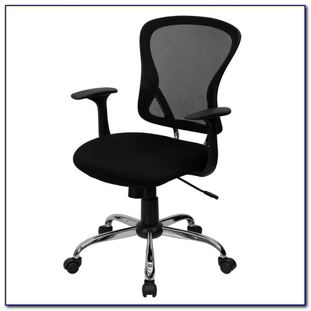 Office Chair Back Support Pregnancy