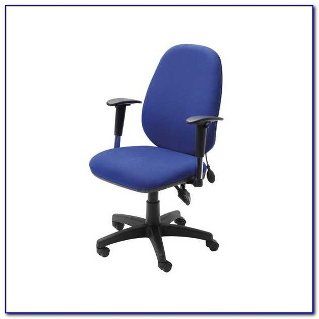 Office Chair Back Support Target