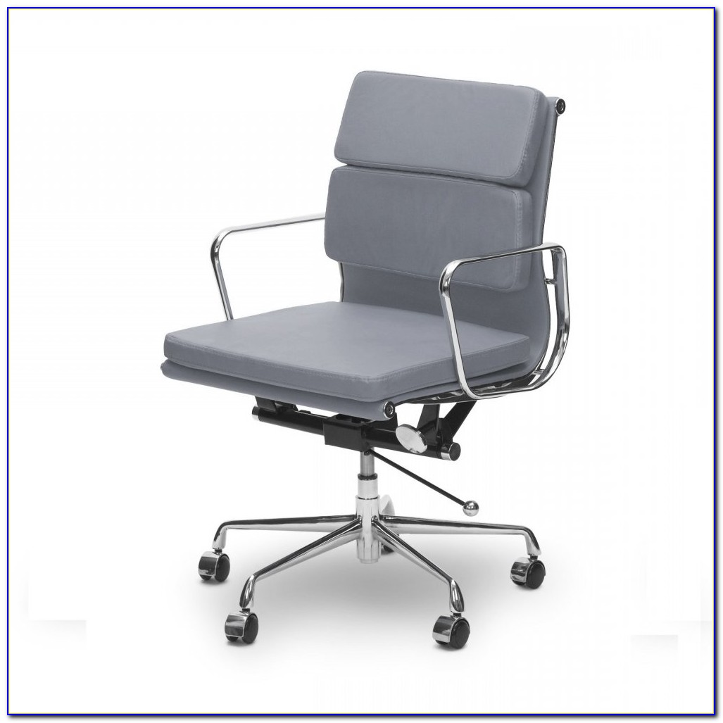 Office Chair For Short Heavy Person
