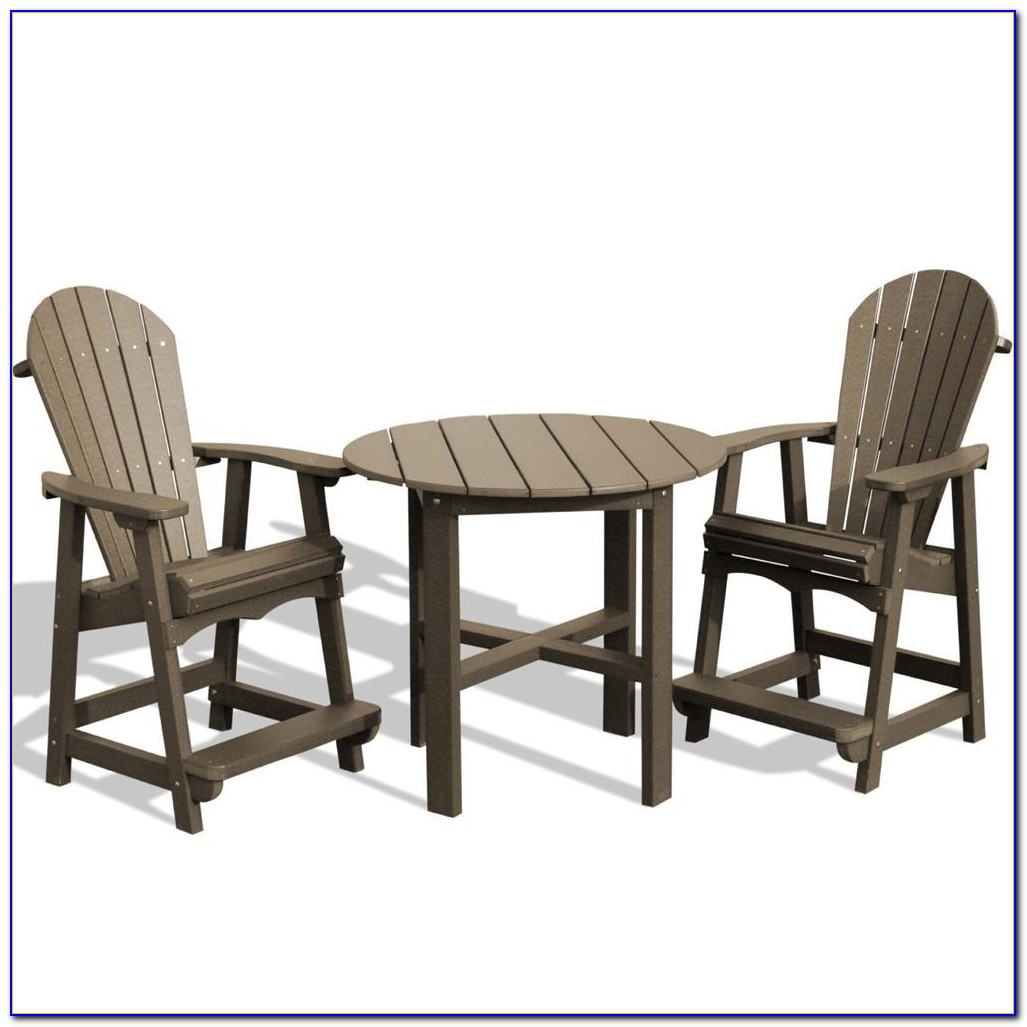 Outdoor Table And Chairs Cover
