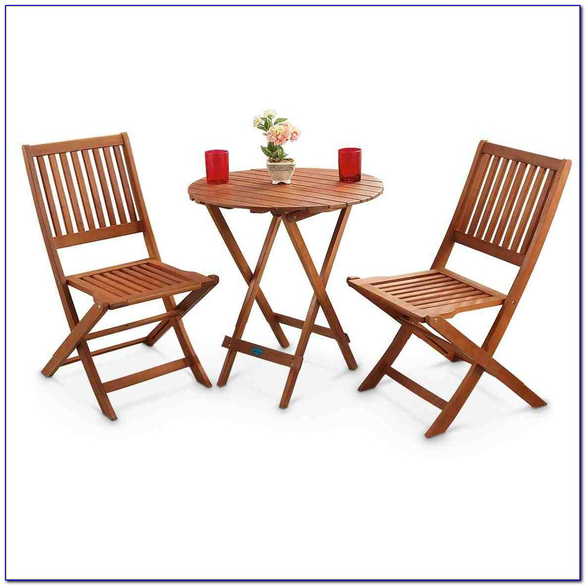 Outdoor Table And Chairs For Two