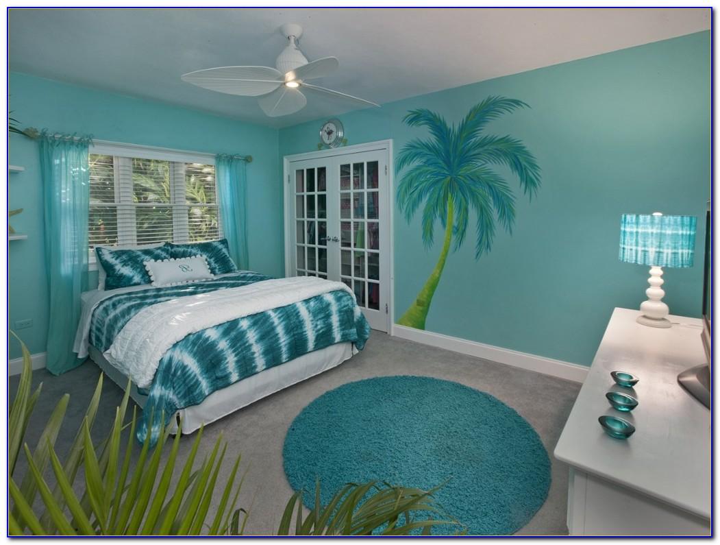 Pinterest Beach Theme Bedroom Ideas
