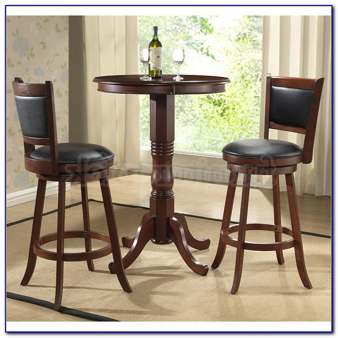 Pub Table And Chairs Amazon
