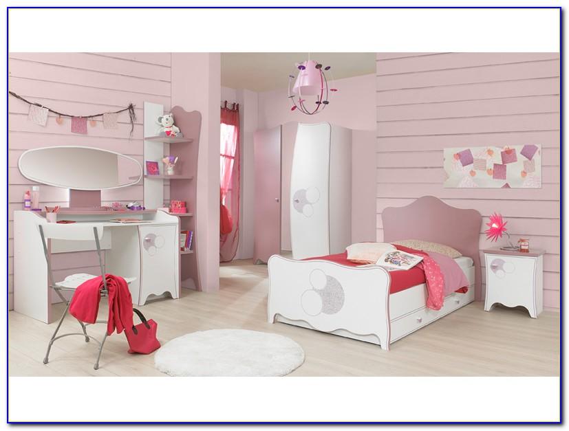 Quality Childrens Bedroom Furniture Uk