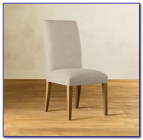 Restoration Hardware Dining Chairs Craigslist