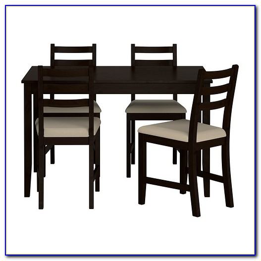 Set Of 4 Dining Chairs Uk