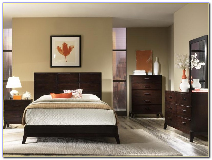 Shades Of Purple Paint For Bedrooms