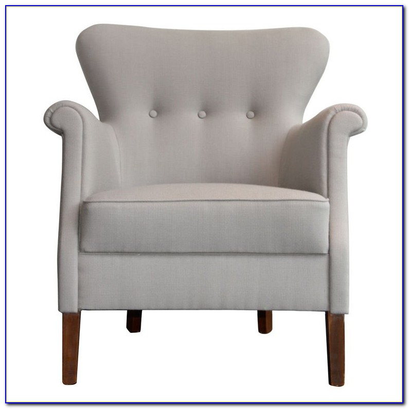 Small Accent Chairs For Bedrooms