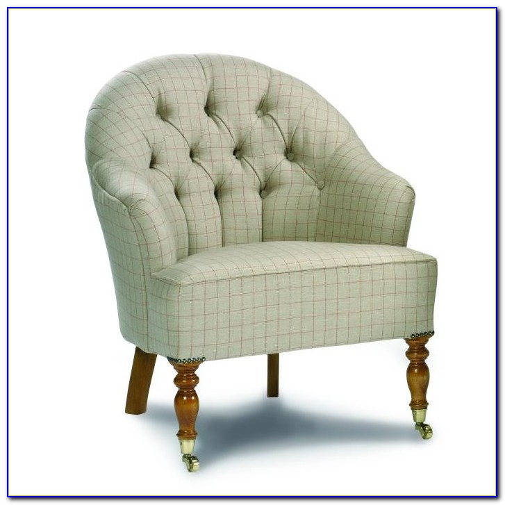 Small Armchairs For Bedrooms
