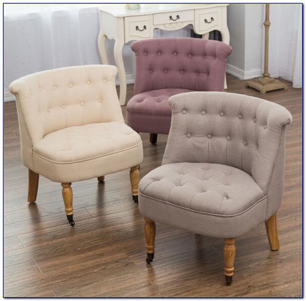 Small Chairs For Bedrooms Uk