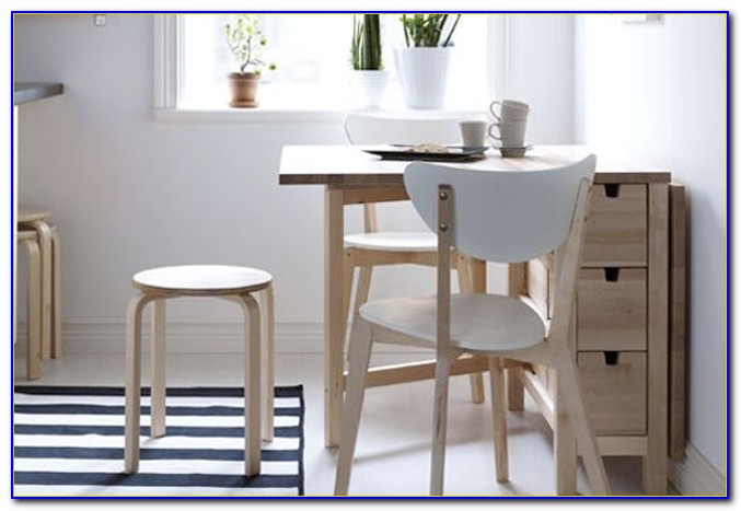 Small Kitchen Table And Chairs Ideas