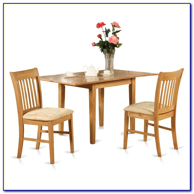 Small Kitchen Table And Chairs Uk