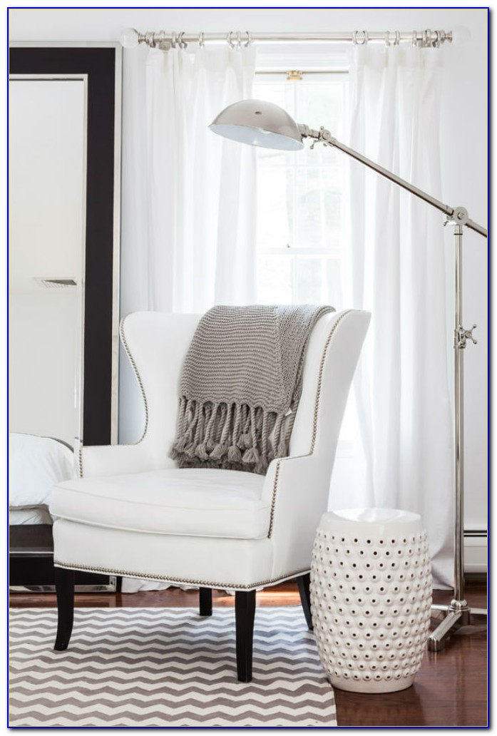 Small Recliner Chairs For Bedrooms
