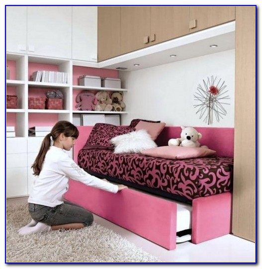 Sofa Beds For Children's Bedrooms